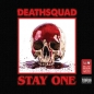 "Preview: DEATHSQUAD (RUS) ""Stay one"" CD"