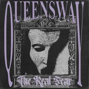 "QUEENSWAY (USA) ""The real fear"" US-MCD"