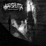"HEADSPLITTA (D/NL) ""Street cleaner"" MCD"