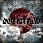 "UNITE FOR RELIEF ""Japan Benefit"" Do-CD"